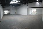 LOCAL COMMERCIAL VERQUIGNEUL - 209 m2 4/10