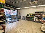 BETHUNE CENTRE LOCAL COMMERCIAL/PROFESSIONNEL 350m² AXE PASSANT 2/6
