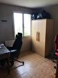 MONT-BERNANCHON Plain pied 4 chambres sur 3 600m² de terrain. 7/12