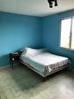 MONT-BERNANCHON Plain pied 4 chambres sur 3 600m² de terrain. 10/12