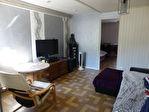 LILLERS - idéal investisseur/maison louée - 51m² 2/12
