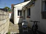 LILLERS - idéal investisseur/maison louée - 51m² 9/12