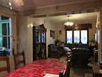 Maison Familiale 130m² - 5 chambres - Hangar 3/6