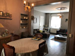 ANNEQUIN - 4 chambres - 115m² 4/12