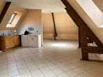 BEUVRY - Studio de 40 m² 2/6