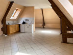 BEUVRY - Studio de 40 m² 3/6