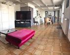 Maison type Longère - Houchin 142 m2 3/7