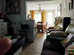 Maison Lillers on pose ses meubles 3/8
