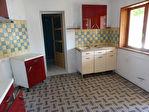 AUCHEL Maison 95 m² 4/7