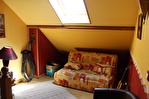 DIVION Maison 170m² 3 chambres 8/10