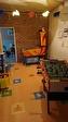 DIVION Maison 170m² 3 ch (poss.4) 9/9