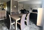 FERFAY- Maison familiale de 120 m² comprenant 5 chambres 2/7