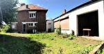 CAUCHY A LA TOUR - Maison de 170 m² avec dépendances et 2 garages 2/7