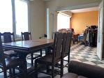 CAUCHY A LA TOUR - Maison de 170 m² avec dépendances et 2 garages 3/7