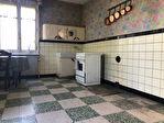 CAUCHY A LA TOUR - Maison de 170 m² avec dépendances et 2 garages 4/7