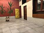 SAINT-VENANT 100 m² - 3 CHAMBRES 2/7