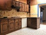 SAINT-VENANT 100 m² - 3 CHAMBRES 4/7