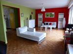 Appartement Béthune 3 pièce(s) 92 m2 - Jardin - Secteur apprécié 1/8
