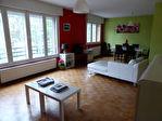 Appartement Béthune 3 pièce(s) 92 m2 - Jardin - Secteur apprécié 2/8