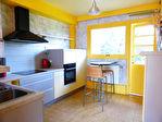 Appartement Béthune 3 pièce(s) 92 m2 - Jardin - Secteur apprécié 3/8