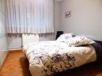 Appartement Béthune 3 pièce(s) 92 m2 - Jardin - Secteur apprécié 5/8