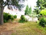 Appartement Béthune 3 pièce(s) 92 m2 - Jardin - Secteur apprécié 7/8