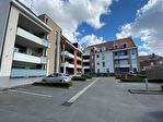BETHUNE - Appartement  3 pièce(s) 76.44 m2 11/11