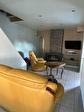 BURBURE - Maison individuelle de 105 m² 3/5
