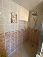 BURBURE - Maison individuelle de 105 m² 4/5