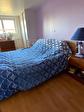 BURBURE - Maison individuelle de 105 m² 5/5