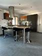Maison Lestrem 7 pièce(s) 140 m2 2/4