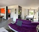 Maison Lestrem 7 pièce(s) 140 m2 3/4