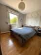 Maison Lestrem 7 pièce(s) 140 m2 4/4