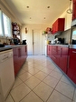 Maison Calonne Sur La Lys 5 pièce(s) 92 m2 1/4