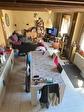 Maison Calonne Sur La Lys 5 pièce(s) 92 m2 2/4