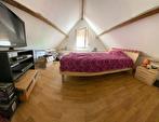 Maison Calonne Sur La Lys 5 pièce(s) 92 m2 3/4