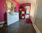 Maison Calonne Sur La Lys 5 pièce(s) 92 m2 4/4
