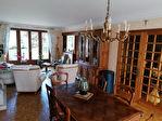 Maison Saint Venant  5 chambres 141 m² 4/10
