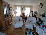 Maison Saint Venant  5 chambres 141 m² 5/10