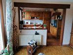 Maison Saint Venant  5 chambres 141 m² 6/10