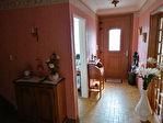 Maison Saint Venant  5 chambres 141 m² 7/10