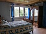 Maison Saint Venant  5 chambres 141 m² 8/10