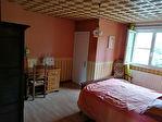 Maison Saint Venant  5 chambres 141 m² 9/10
