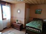 Maison Saint Venant  5 chambres 141 m² 10/10