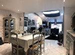 Auchel Jolie maison de 110 m2 - 3 chambres  2/6