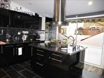 Auchel Jolie maison de 110 m2 - 3 chambres  3/6