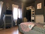 Auchel Jolie maison de 110 m2 - 3 chambres  4/6
