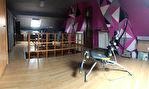 Auchel Jolie maison de 110 m2 - 3 chambres  6/6