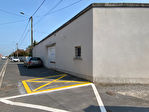 Location entrepôt Burbure (62151) 3/6