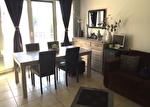LA BASSEE - A louer appartement 2 pièce(s) 43 m2 1/7